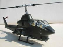 Bell AH-1G Cobra US Army