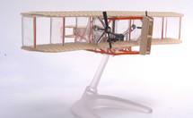 Wright Flyer Corgi