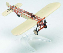 Bleriot Monoplane Corgi
