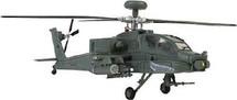 AH-64 Apache US Army 3rd Infantry Div, Opertaion Iraqi Freedom, 2003