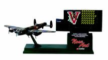 Avro Lancaster RAAF, 467 Sq. Corgi