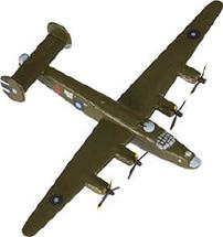 B-24 Liberator RAF, SEAC Corgi