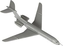 VC-10 RAF Refueller Corgi