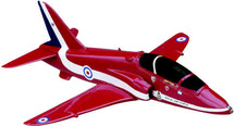 BAE Hawk RAF Corgi