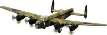 "Avro Lancaster I Sqn. Wing Commander Guy Gibson`s ""Admiral Prune"""