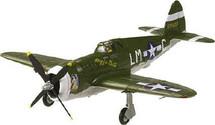 P-47 Thunderbolt Boche Buster