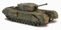 """MKIII Tank UK """"Churchill"""""""