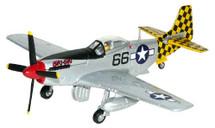 P-51D Mustang Shu Shu