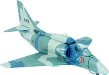 "A-4M Skyhawk US Navy ""VF-126"""