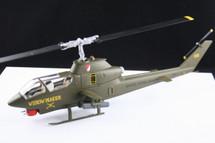 """AH-1G Cobra """"Widow Maker"""""""