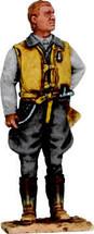 WWII Oberst Walter Oesau