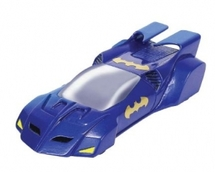 Batmobile 1990's