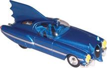 Batmobile 1950's