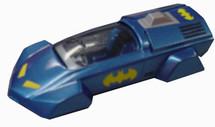 Batmobile 1990's #2