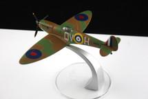 Spitfire MKI George Unwin