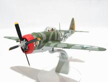 P-47 Thunderbolt Dave Schilling
