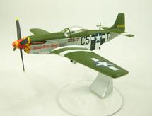 P-51D Mustang 'Hurry Home Honey'