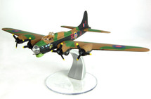 Flying Fortress Mk.III `Give it to Uncle`