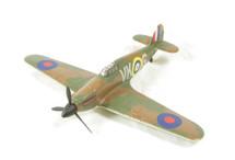 Hurricane RAF No.238 Sqdn.
