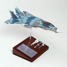 F-14A Tomcat Mastercraft Models
