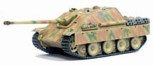 Jagdpanther w/Zimmerit s.H.Pz.Jg. Abt.559