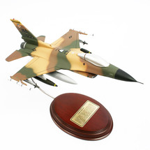 F-16C Falcon Mastercraft Models