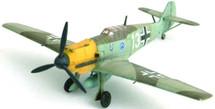 ME-109E-3 Luftwaffe 1./JG 51