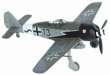 FW-190A-8 Black 13