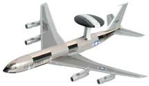 E-3A Awacs USAF