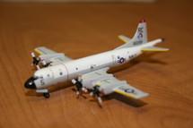 P-3C Orion USN VP-46 Grey Knights, #160285