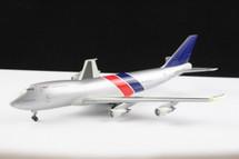 B-747-200 Flying Tigers/Fed Ex