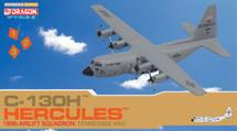 "C-130H Hercules USAF ""St. Joseph"""