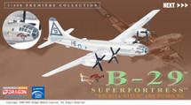"B-29 Superfortress USAAF ""Wichita Witch"""