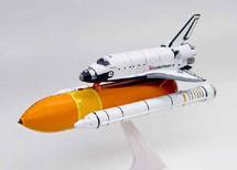 "Space Shuttle NASA, OV-104 ""Atlantis"""