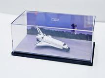 """Space Shuttle """"Endeavor"""" w/ landing gear"""