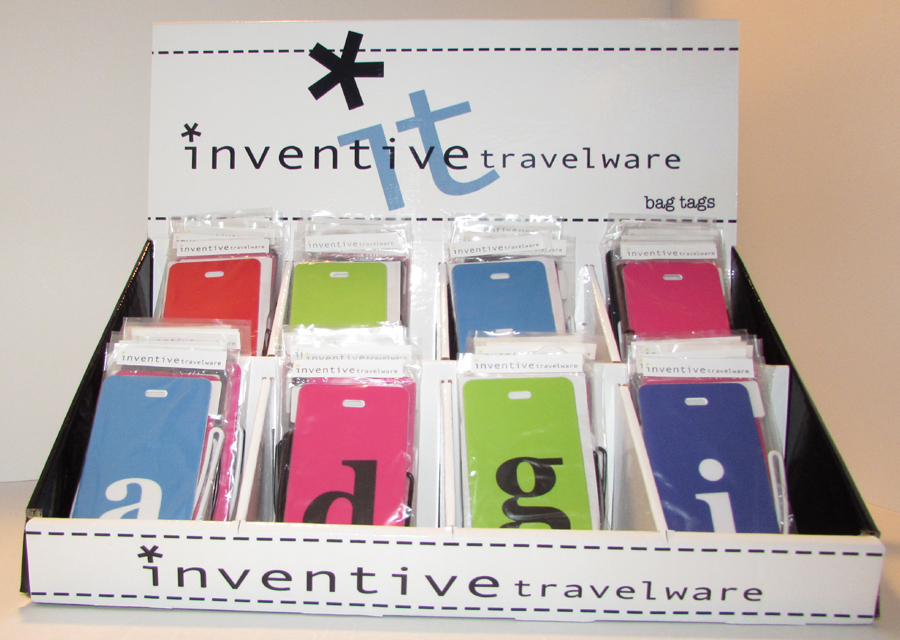 initial-luggage-tags-it.jpg