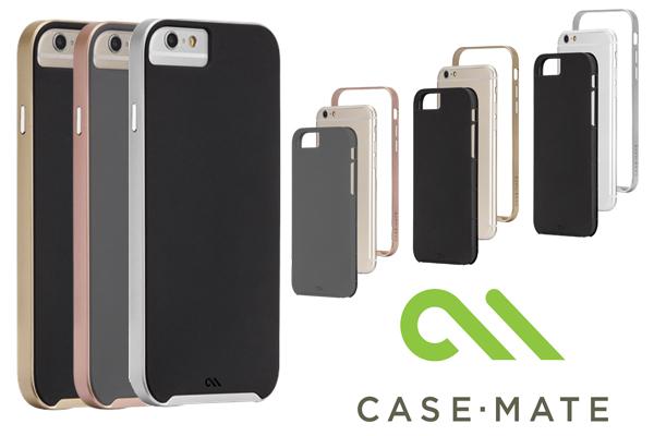Case-Mate iPhone 7 Plus Case - WATERFALL - Cascading Liquid Glitter -  Protective Design