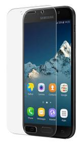 EFM True Touch Screen Armour Samsung Galaxy A5 - Clear