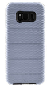 Case-Mate Tough Mag Case Samsung Galaxy S8 - Space Grey/Black
