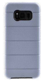 Case-Mate Tough Mag Case Samsung Galaxy S8+ Plus - Space Grey/Black