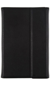 "Case-Mate Venture Folio Case 8"" Universal Tablets - Black"