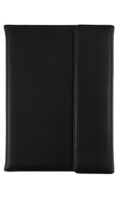 "Case-Mate Venture Folio Case 10"" Universal Tablets - Black"