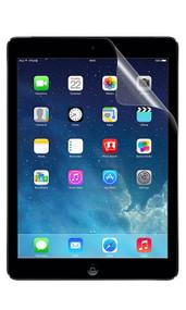 "NVS Screen Guard iPad Pro 10.5"""