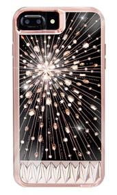 Case-Mate Luminescent Case iPhone 8+/7+/6+/6S+ Plus