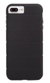Case-Mate Tough Mag Case iPhone 8+/7+/6+/6S+ Plus - Black