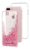 Case-Mate Waterfall Case iPhone 8+/7+/6+/6S+ Plus - Rose Gold