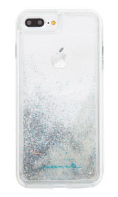 Case-Mate Waterfall Case iPhone 8+/7+/6+/6S+ Plus - Iridescent
