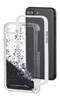 Case-Mate Waterfall Case iPhone 8+/7+/6+/6S+ Plus - Black