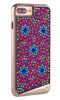 Case-Mate Brilliance Case iPhone 8+/7+/6+/6S+ Plus - Brooch