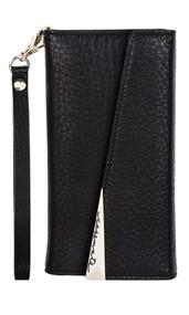 Case-Mate Wristlet Folio Case iPhone 8+/7+/6+/6S+ Plus - Black